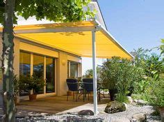 1000 ideas about patio awnings on retractable