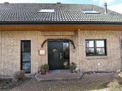 Häuser Kaufen In Hohenwestedt