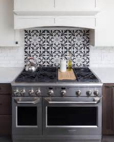 buy kitchen backsplash 25 best ideas about kitchen backsplash on backsplash tile kitchen backsplash tile