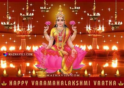 Greetings Happy Festival Quotes Diwali Vratha Kannada