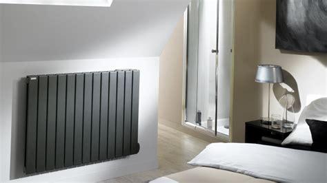 quel radiateur electrique pour une chambre quel chauffage electrique choisir bien choisir