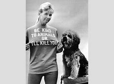 Doris Day Muses, Cinematic Women The Red List