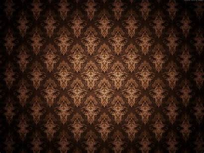 Antique Background Brown Psdgraphics Backgrounds