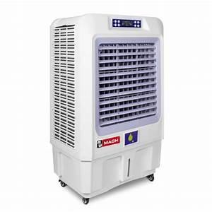 Ventilateur Rafraichisseur D Air : ventilateur rafra chisseur d 39 air pro 6000 m h ~ Premium-room.com Idées de Décoration