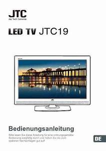 Jay  Television Download Manual For