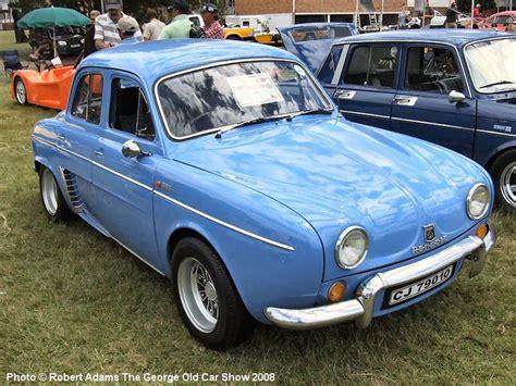 Renault Dauphine photos #5 on Better Parts LTD