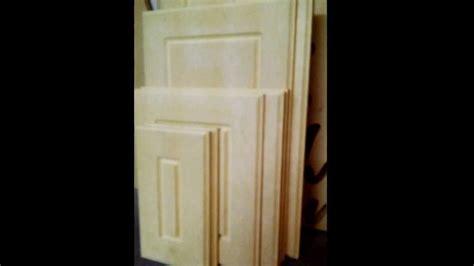 puertas  mueble de cocina youtube