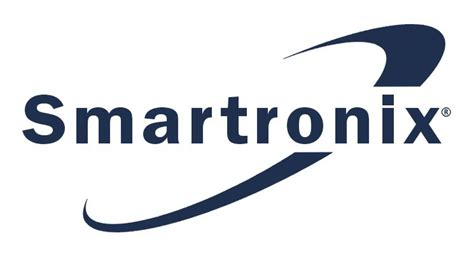 Smartronix Announces the Acquisition of Datastrong ...