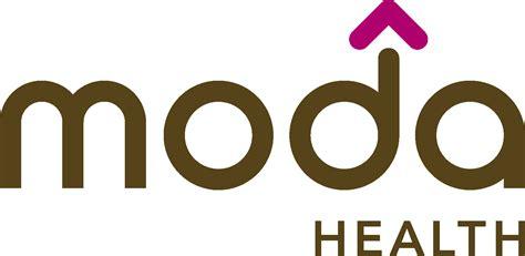 moda health ceo cancer gold standard