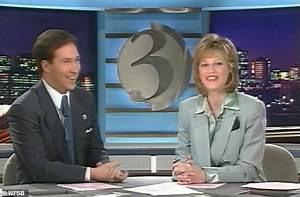 Longtime Connecticut news anchor Denise D'Ascenzo dies at ...