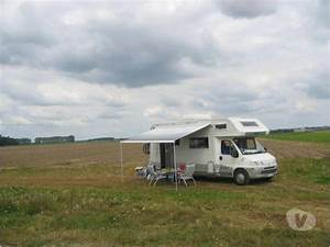Camping Car Bretagne : route occasion location camping car bretagne ~ Medecine-chirurgie-esthetiques.com Avis de Voitures