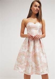 miss selfridge robe de soiree multi bright prix robe de With robe de soirée à petit prix