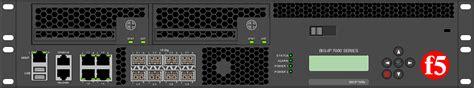 NetZoom™ Visio® Stencils Library Updated for Data Center ...