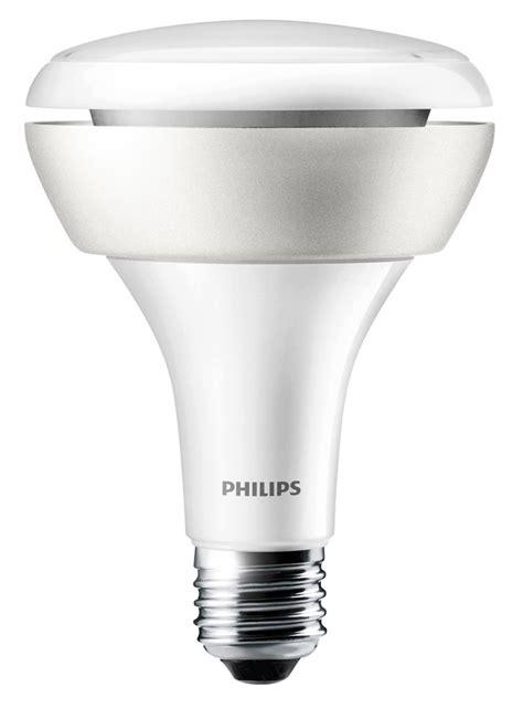 new philips 432690 hue personal wireless lighting br30