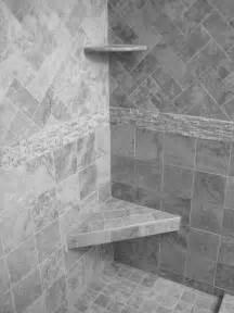 bathroom tile ideas home depot home depot bathroom tile designs homesfeed