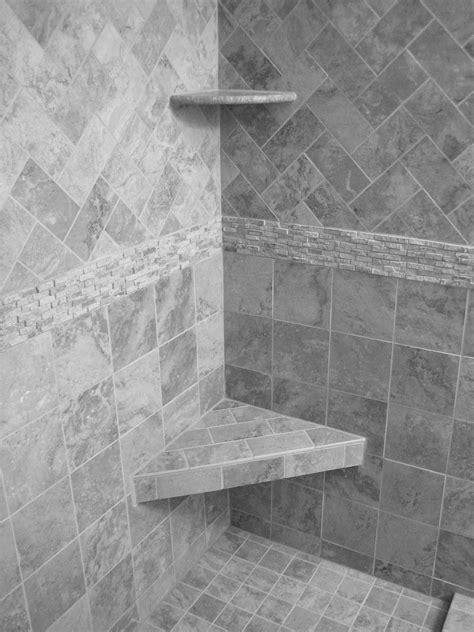 glass bathroom tiles ideas home depot bathroom tile designs homesfeed