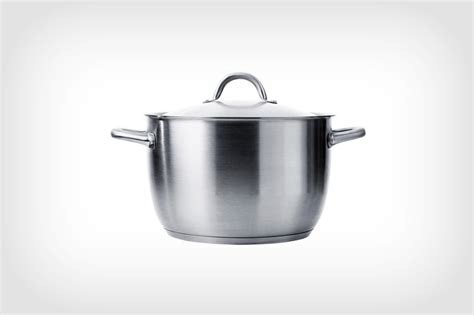 Pots And Pans Edition · I Am A Food