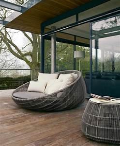 Rattan Outdoor Möbel : rattan gartenm bel holz outdoor m bel aequivalere ~ Sanjose-hotels-ca.com Haus und Dekorationen