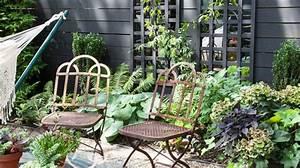 deco brocante et recup les meilleures idees cote maison With idee deco cuisine avec pinterest jardin deco