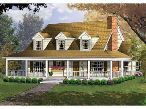 small country house plans country style house plans