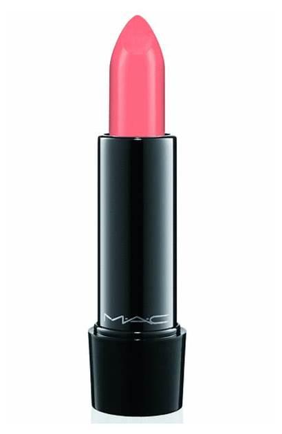 Lipstick Animated Sheer Sleek Ultimate