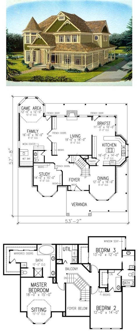 house designer plans best house plans ideas on country