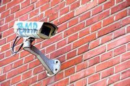 Grundstück Kaufen Was Ist Zu Beachten : video berwachung auf dem eigenen grundst ck was ist zu beachten ~ Markanthonyermac.com Haus und Dekorationen