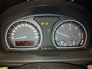 Signification Voyant Tableau De Bord Scenic : signification voyants tableau de bord bmw x3 voiture inspirante ~ Gottalentnigeria.com Avis de Voitures