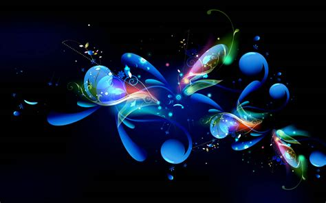 Hd Abstract Picture by Wallpapers Awesome Abstract Wallpapers
