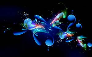 wallpapers: Awesome Abstract Wallpapers