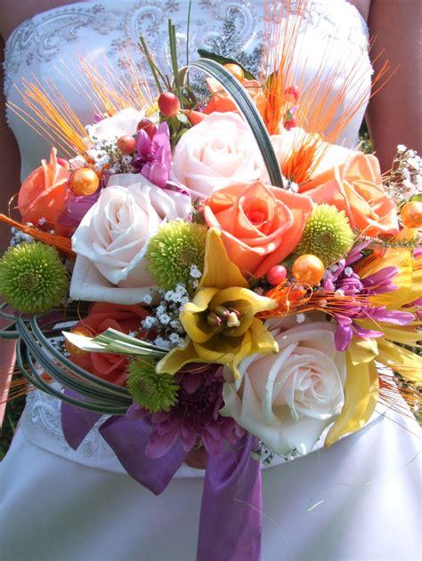 Wedding Flower Bouquets Amazingweddingservice