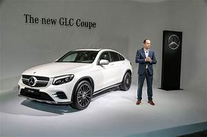 Mercedes Glc Coupe Leasing : mercedes benz glc coup pricing and specs announced autocar ~ Jslefanu.com Haus und Dekorationen