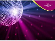 Disco Fever Events WhatsUpBahrainnet