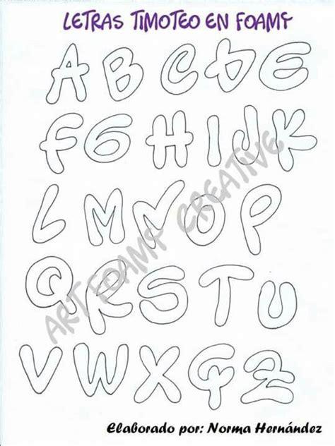 pin de aisya alyssa en fonts calligraphy letters lettering styles y caligraphy