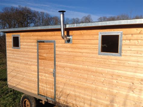 Gartenhaus Holzofen  My Blog