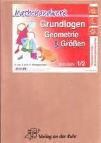 briefkasten großes volumen kubikmeter bausatz lehrerbibliothek de