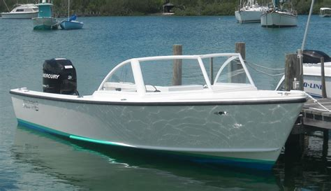 Fishing Boats For Sale Albury Wodonga by Albury Brothers 23 Classic The Hull Boating And