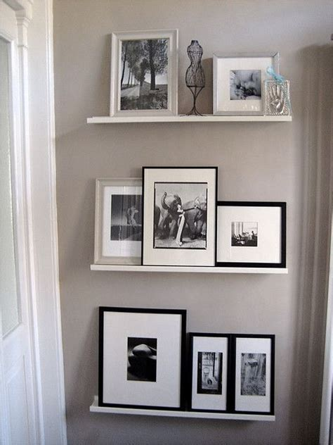 44 Ideen Fuer Erstaunliche Wandverkleidung3d Wall For Spaces by Entrance In 2019 Home Sitzbank Flur