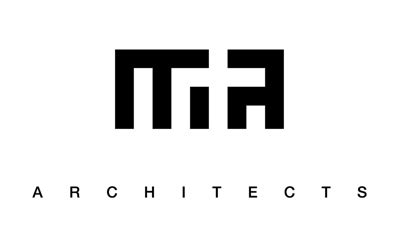 modelos de logos para engenharia arquitetura e serviços