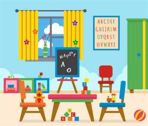 our of victory preschool overview 262 | Screen%20Shot%202019 04 08%20at%201.46.52%20PM