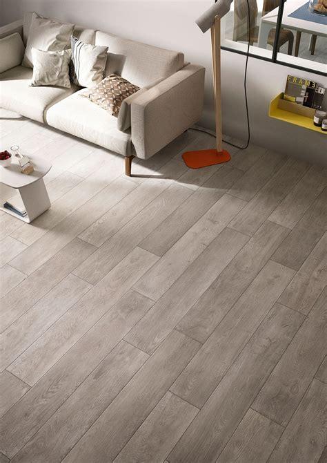 Modern Living Room Tile Flooring by Treverktime Ceramic Tiles Marazzi 6535 Flooring In 2019