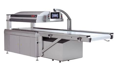 componenti  macchine  imballaggio  confezionamento