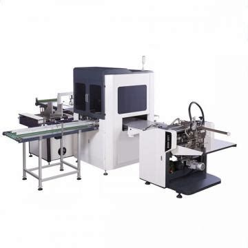 buy automatic pillow packing machine pillow roll packing machine vacuum packing machine pillow