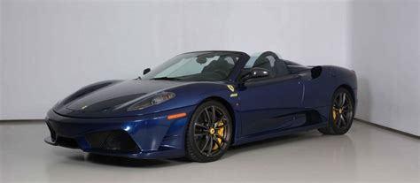 F430 Specs by F430 Specs Price Photos Review The World S