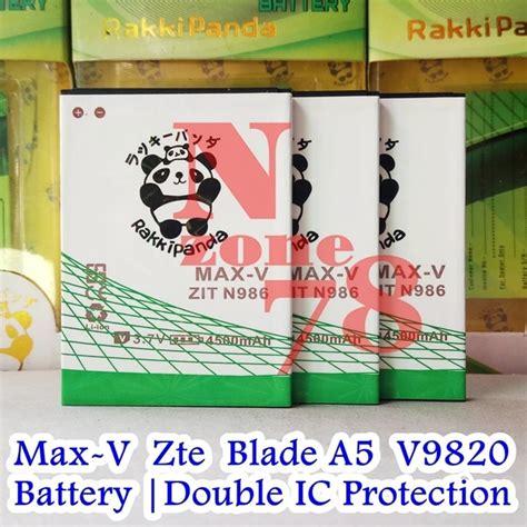 Smartfren andromax v zte n986 device model : Download Firmware Andromax V Zte N986 : Cara Flashing Andromax V - ZTE N986 via flashtool ...