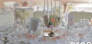 Deco Mariage Vintage : d coration mariage vintage rose abricot maison carr e ~ Farleysfitness.com Idées de Décoration