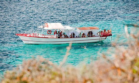 Catamaran Ibiza Boat Party by Ibiza Catamaran Trips Ibiza Boat Hire Service Ibiza