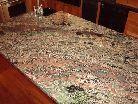 granite seattle finest cut and polished by seattle