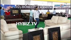 Home furniture expo 2017 15 furniture brands 150 home for Home furniture expo 2017 hyderabad