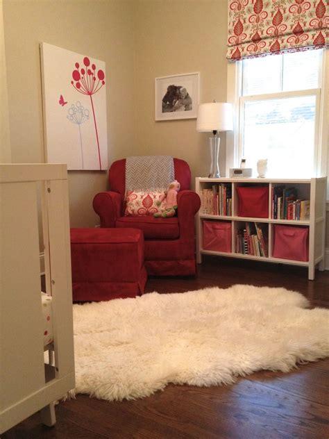 Nursery Sheepskin Rug great find costco sheepskin rug twoinspiredesign